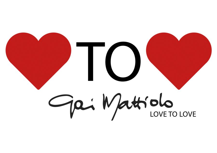 check out d7679 443d1 Gai Mattiolo