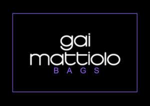 Gai Mattiolo - Bags Box