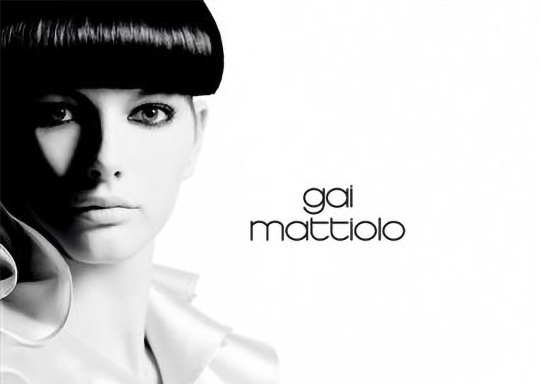 Gai Mattiolo Campaigns - Anteprima Home Page