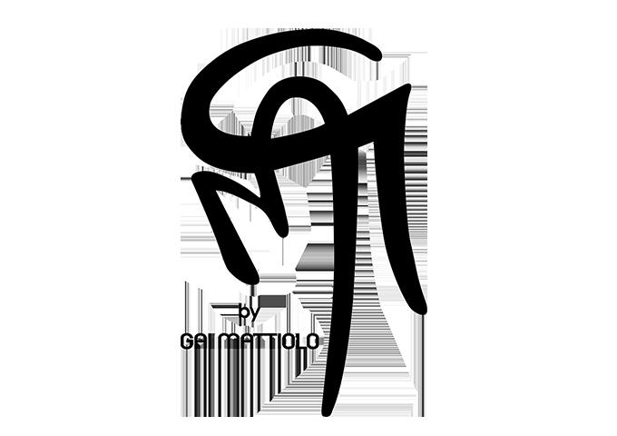 Gai Mattiolo - GM by Gai Mattiolo