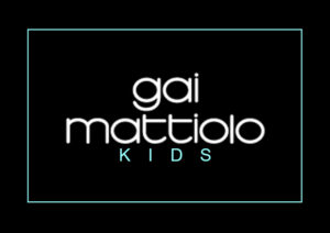 Gai Mattiolo - Kids Box