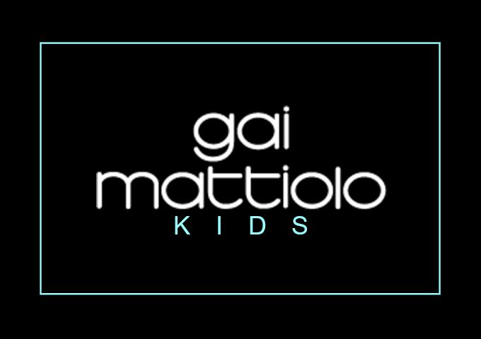 Gai Mattiolo - Kids Box