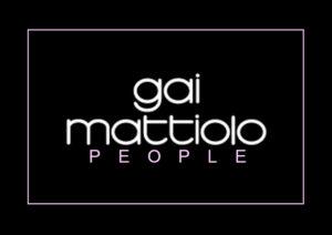 Gai Mattiolo - People Box