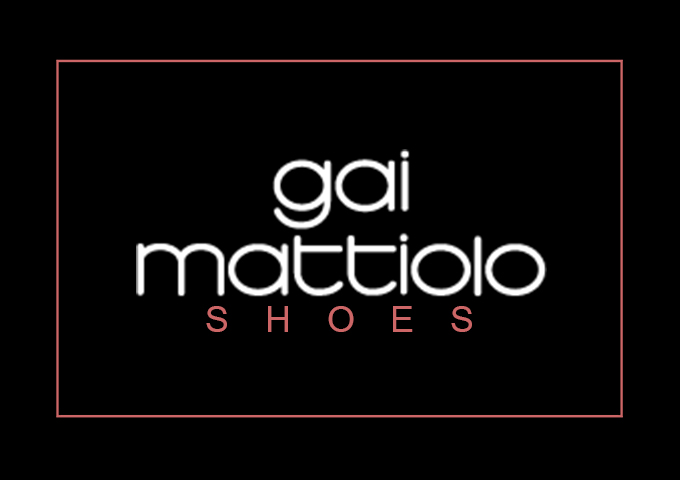 Gai Mattiolo - Shoes Box